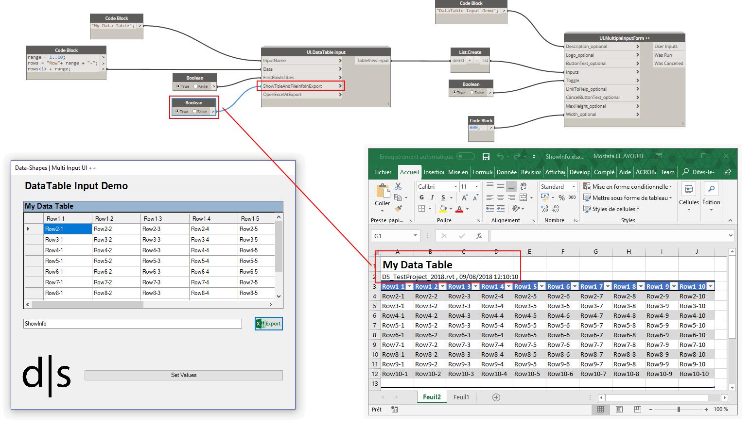 UI DataTable input – data|shapes